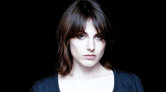Antje-Traue-02-05-2011.jpg