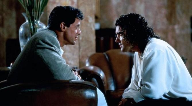 «Наемные убийцы» (1995)