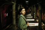 «Лабиринт Фавна» (2006)