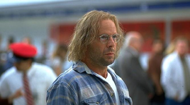 «Шакал» (1997)