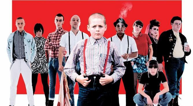 «Это – Англия» (2006)