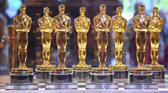 Каскадерам отказали в собственном «Оскаре»