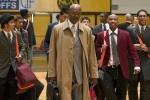 «Тренер Картер» (2005)