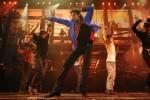 «Майкл Джексон: Вот и все» (2009)