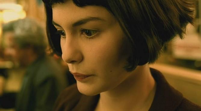«Амели» (2001)