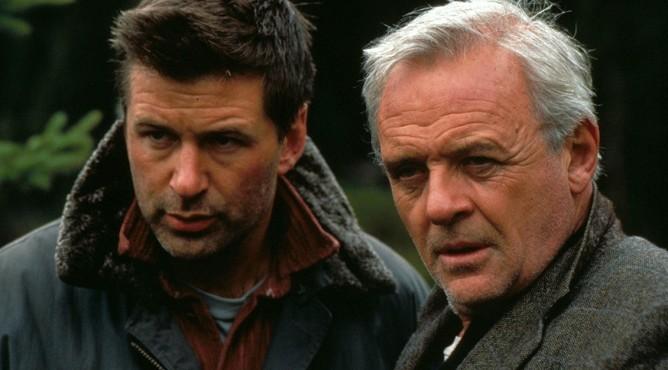 «На грани» (1997)