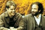 «Умница Уилл Хантинг» (1997)