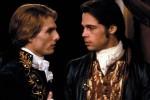 «Интервью с вампиром» (1994)