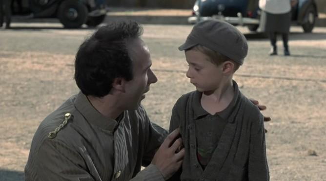 «Жизнь прекрасна» (1997)