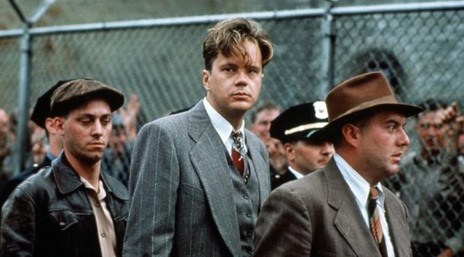 «Побег из Шоушенка» (1994)