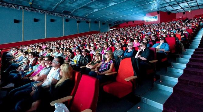 Ученые могут совершить переворот в кинематографе