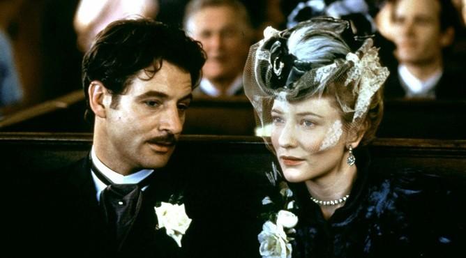 «Идеальный муж» (1999)