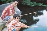 «Кикуджиро» (1999)