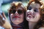 «Тельма и Луиза» (1991)