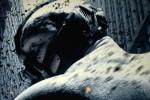 Бэтмен или Бейн – слово за фанатами