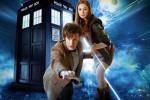 Дэвид Йэтс займется полнометражной версией «Доктора Кто»