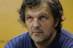 Кустурица отказался от «Преступления и наказания»