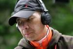 Хьяоган Фен снимет фильм о голоде в Китае