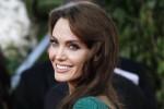 Шпионские страсти Анджелины Джоли