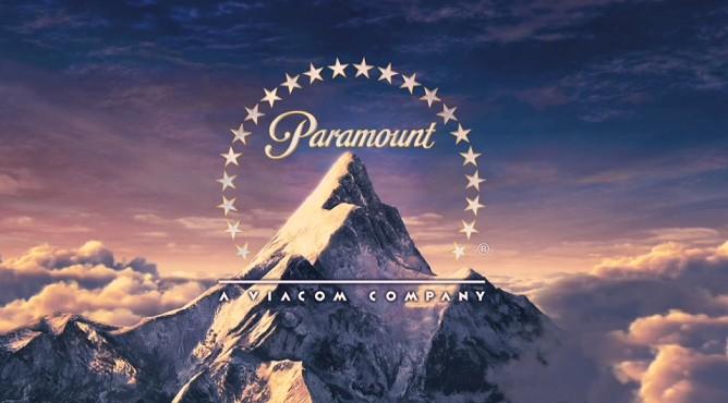 Новый «инопланетный» проект от «Paramount Pictures»