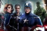 «Мстителей» выпустят сразу в двух форматах