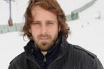 Александр Ажа возьмется за экранизацию «Рогов»