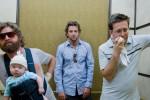 «Мальчишник 3» пройдет в Лос-Анджелесе