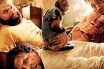 С создателями «Мальчишника 2» судится «Louis Vuitton»
