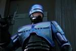 «Робокопа» пригласили в сиквел «Звездного пути»