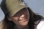 Дженнифер Линч снимет триллер о серийном убийце