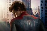 Москвичам покажут фрагмент нового «Человека-паука»