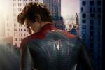 Тайны трейлера «Нового Человека-паука»