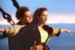 Стерео версию «Титаника» покажут 14 февраля