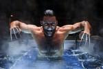 Съемки «Росомахи» пройдут в Австралии