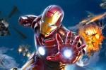 «Железный человек 3» будет наполовину китайским