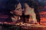 Ошеломительный успех стерео версии «Титаника»