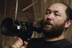 Тимур Бекмамбетов экранизирует «Войну за ток»