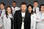 Альтернатива «Доктора Хауса» от телеканала NBC