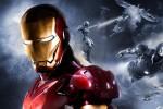 У «Железного человека» будет долгая жизнь