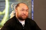 Бекмамбетова назвали лучшим режиссером года