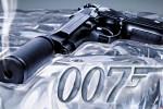 24-й эпизод «бондианы» выйдет в 2014 году
