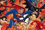 Супергерой с нетрадиционной ориентацией