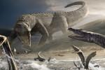По Лос-Анджелесу будут ходить динозавры