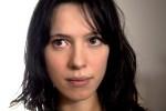 Ребекка Холл сыграет в «Железном человека 3»