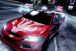 Экранизация «Need for Speed» выйдет в 2014 году