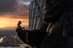 «Кинг Конг» (2005)