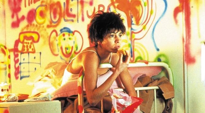 «Никита» (1990)