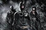 Сборы нового «Бэтмена» в IMAX составили $100 миллионов