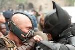 Новый «Бэтмен» собрал более миллиарда долларов