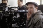 Пол Макгиган станет режиссером «Франкенштейна»